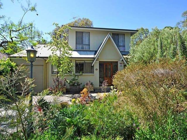 7 Leonard Terrace, Torrens Park, SA 5062
