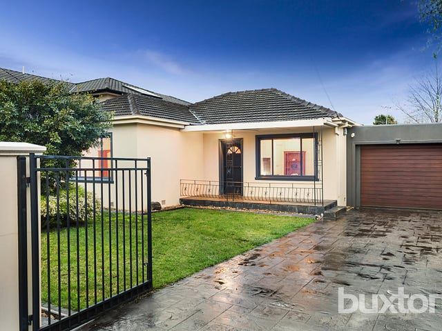 6 Pollina Street, Bentleigh East, Vic 3165