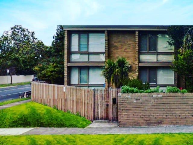 144 Centre  Road, Brighton East, Vic 3187