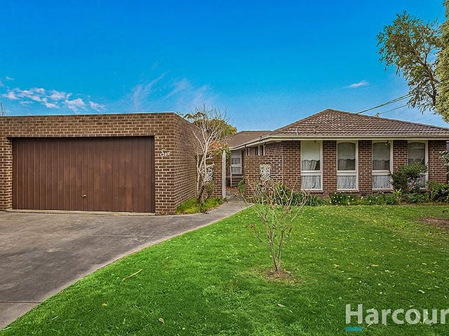 6 Leatherwood Crescent, Wheelers Hill, Vic 3150
