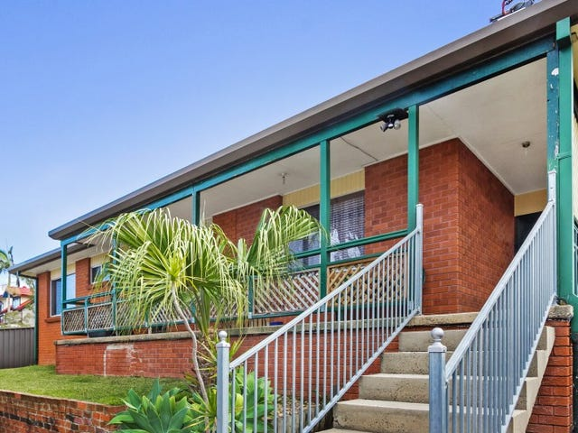 11A Metella Road, Toongabbie, NSW 2146