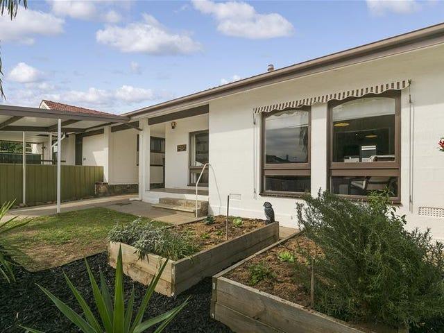 2/16 Osterley Terrace, Seacliff Park, SA 5049