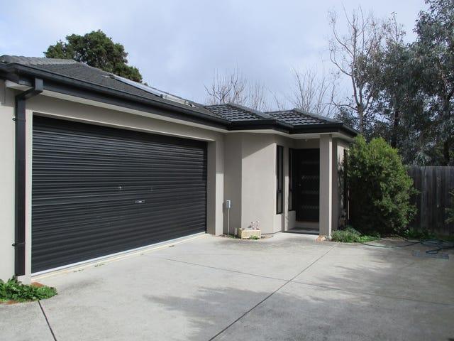 3/17 Kimberley Drive, Chirnside Park, Vic 3116