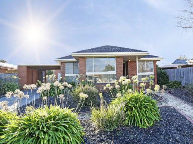 48 Wingarra Drive, Grovedale, Vic 3216
