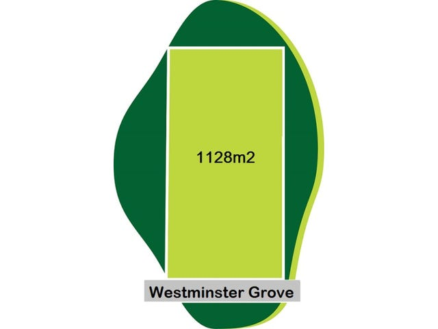 35 Westminster Grove, Sunbury, Vic 3429