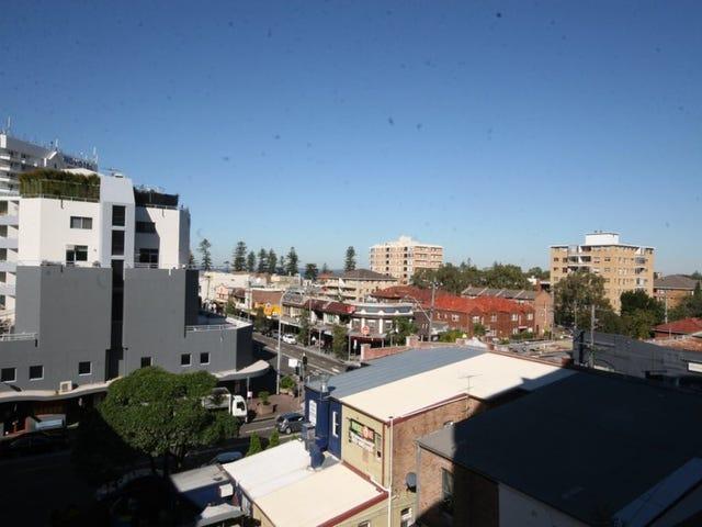 304/342-344 Bay Street, Brighton Le Sands, NSW 2216