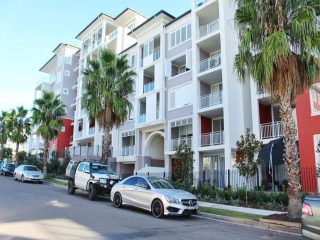 101/2 Palm Avenue, Breakfast Point, NSW 2137