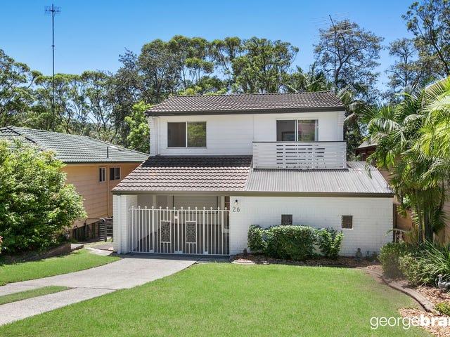 26 Water St, Kincumber, NSW 2251