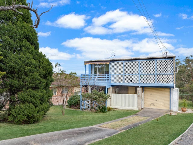37 Bedford Rd, Woodford, NSW 2778