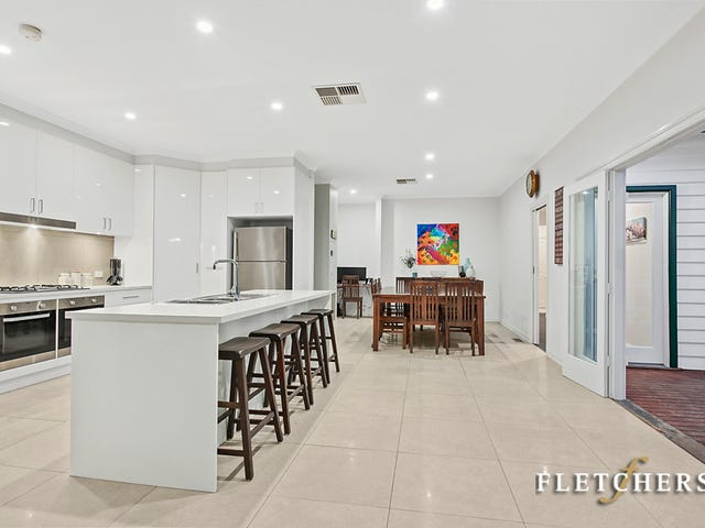 6 North Avenue, Mount Evelyn, Vic 3796