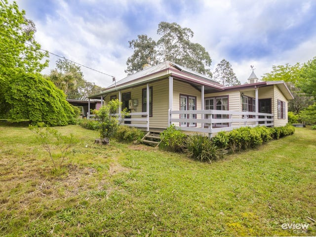 148 Wallace Parade, Healesville, Vic 3777