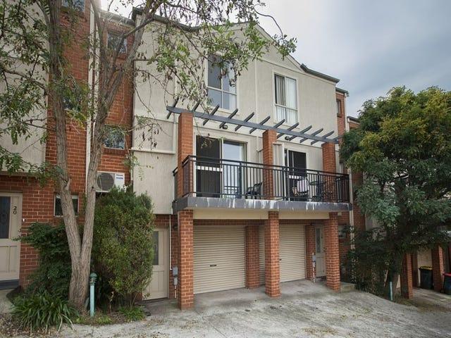 19/35 Bridge Street, Coniston, NSW 2500