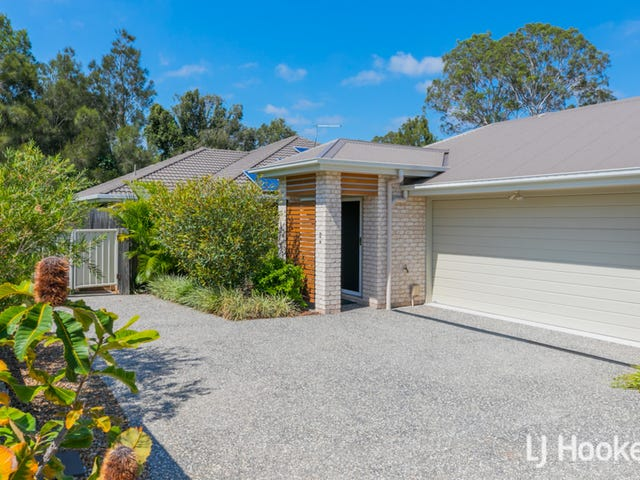 2/259 Main Street, Redland Bay, Qld 4165