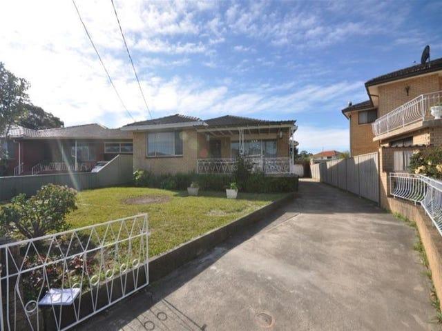 5 Kiev Street, Merrylands, NSW 2160