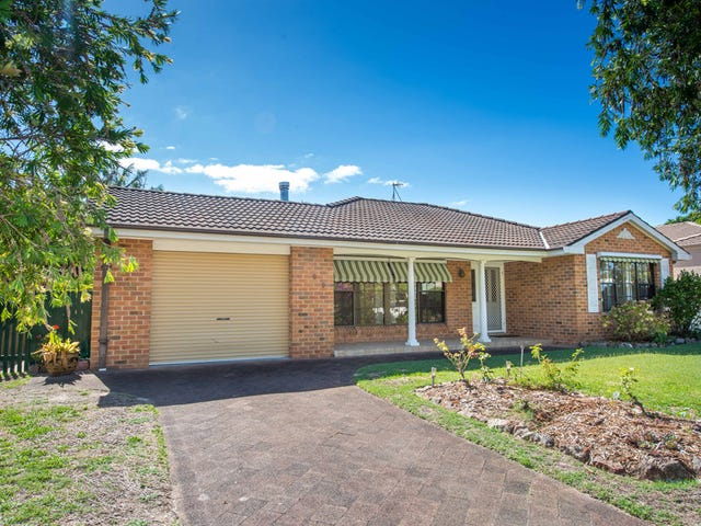 169 Sandy Point Road, Corlette, NSW 2315