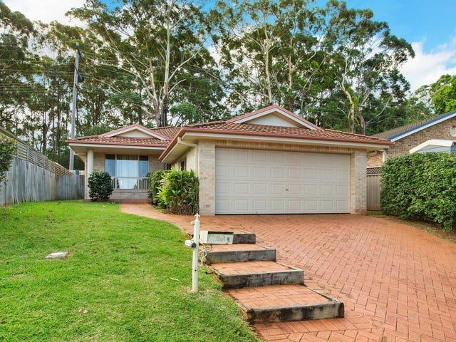 4 Deakin Close, Port Macquarie, NSW 2444