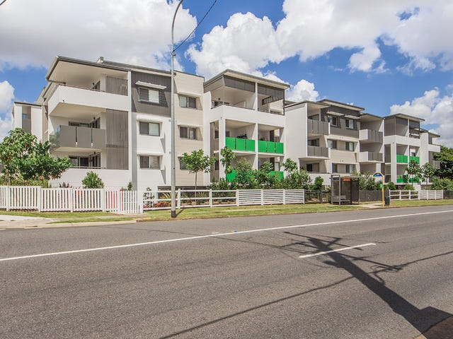 115/26 Macgroarty Street, Coopers Plains, Qld 4108