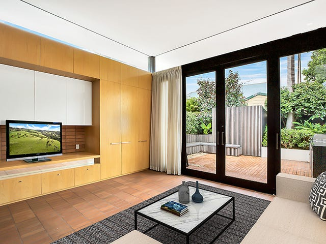 61 Denison Street, Rozelle, NSW 2039