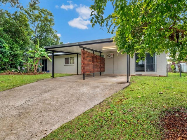 2/10 Ogrady Close, Edmonton, Qld 4869