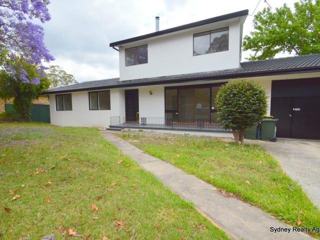 34A Birdsville Crescent, Leumeah, NSW 2560