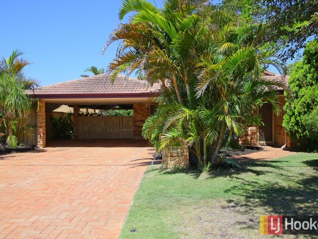 64 Mclean Road, Canning Vale, WA 6155