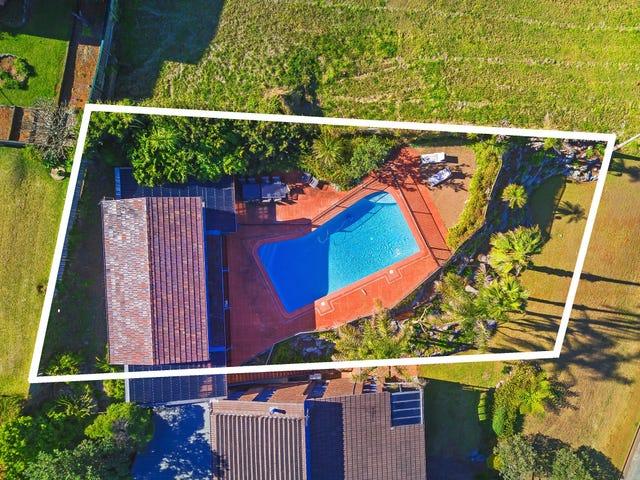 121 Matthew Flinders Drive (Auction Guide $650,000), Port Macquarie, NSW 2444