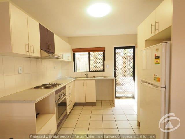 2/195-197 Sheridan Street, Cairns North, Qld 4870
