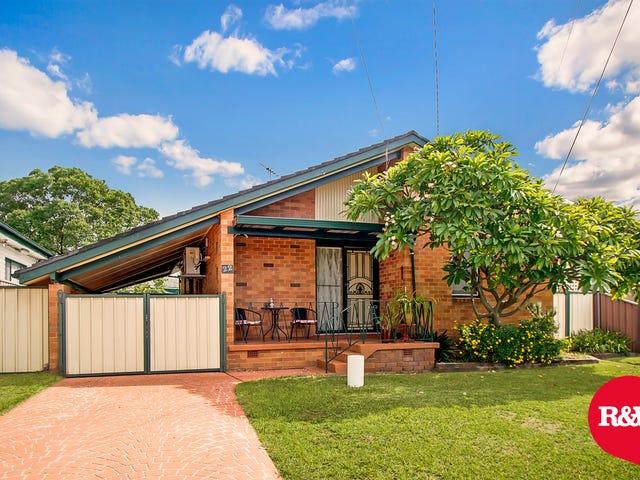 22 Melanesia Avenue, Lethbridge Park, NSW 2770