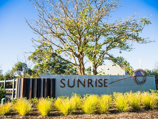 Sunrise Boulevard, Wellard, WA 6170