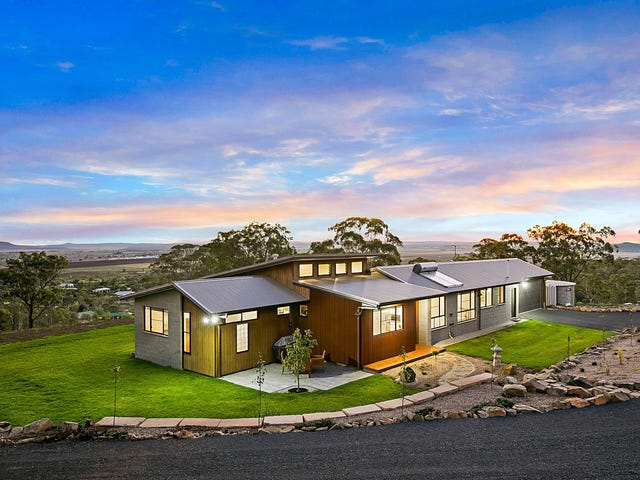 0 Jane St, Vale View, Qld 4352