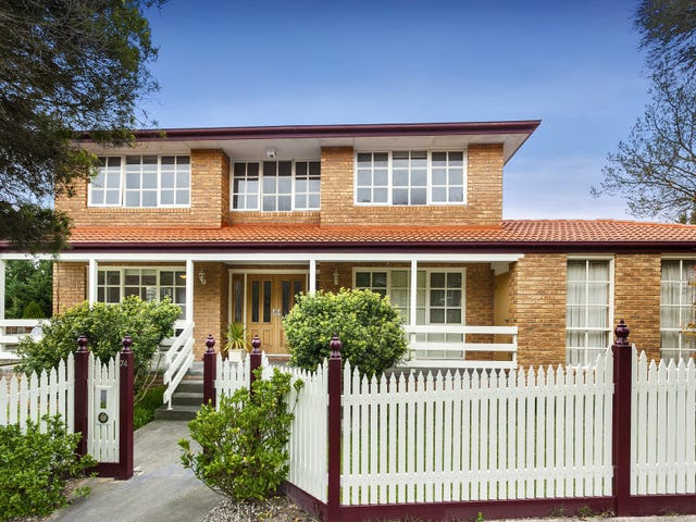 74 Pine Hill Drive, Doncaster East, Vic 3109