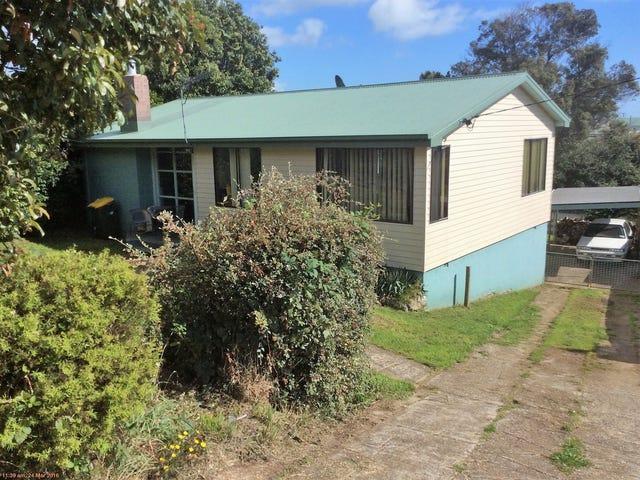 18 Nelson Street, Acton, Tas 7320