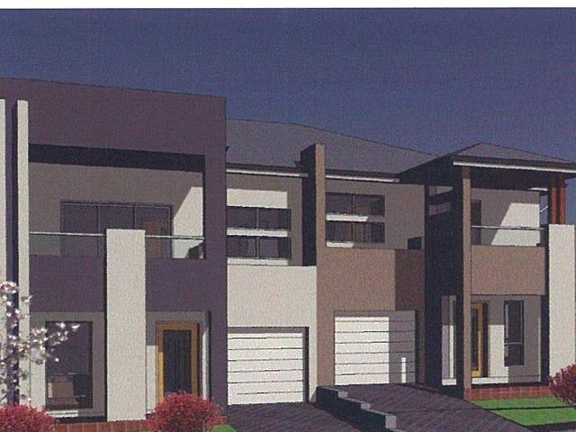4 Williamson Street, Oran Park, NSW 2570
