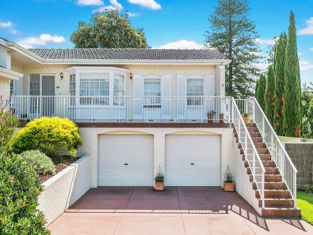 3/12 Bickford Terrace, Somerton Park, SA 5044