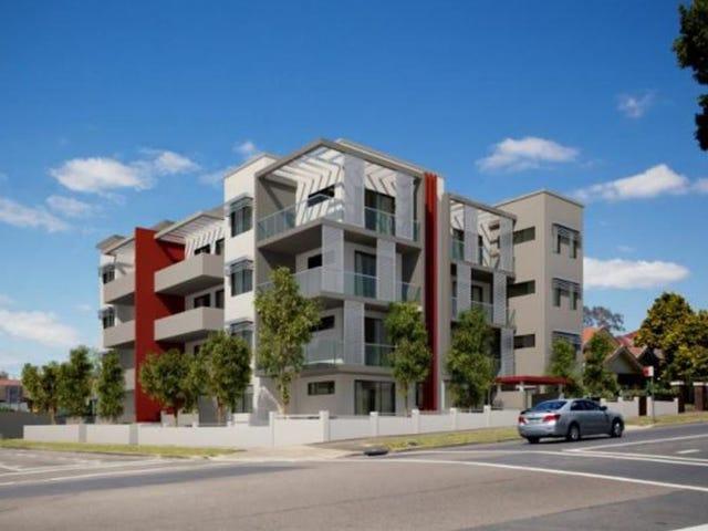 11/40-42 Macarthur Street, Parramatta, NSW 2150