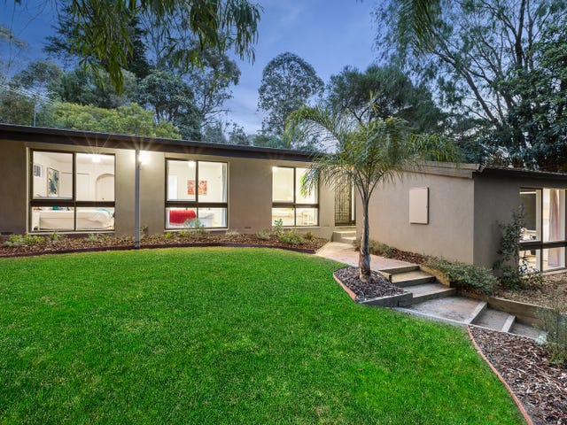 34 St Ives Grove, Mount Martha, Vic 3934