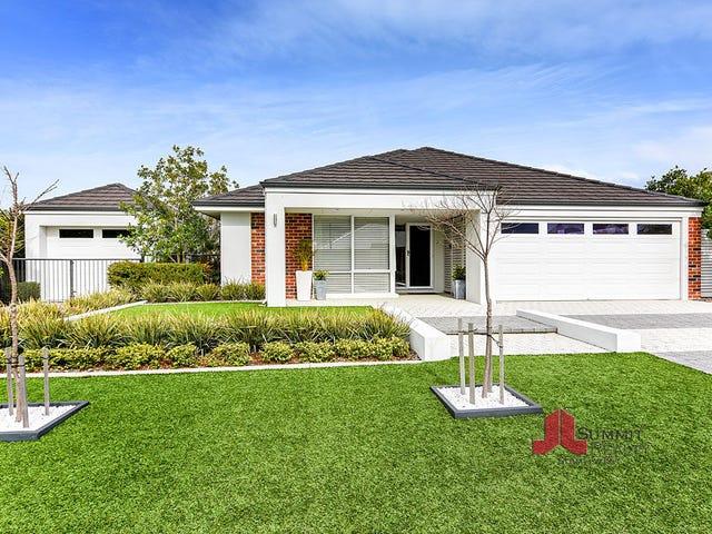10 Orion Lane, Australind, WA 6233