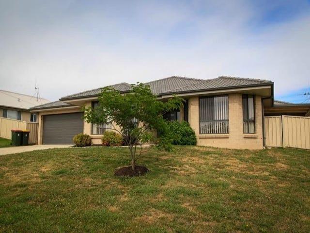 61 William Maker Drive, Orange, NSW 2800