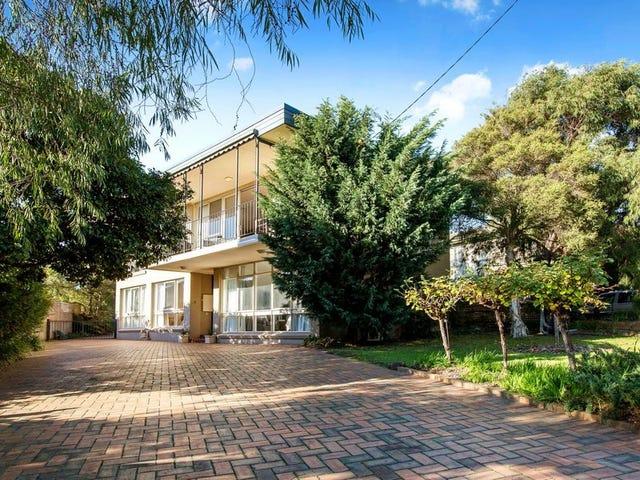 47 Wimborne Avenue, Mount Eliza, Vic 3930