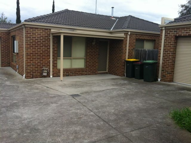 Unit 2/29 Coleraine Crescent, Corio, Vic 3214