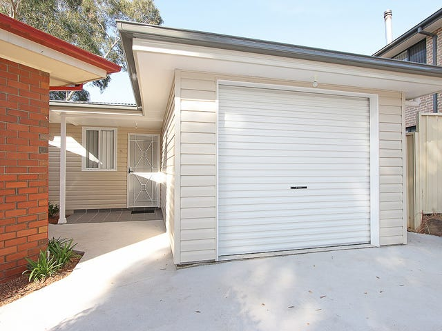 6A Magra Place, Kings Langley, NSW 2147