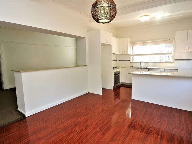 2/254 Clovelly Road, Coogee, NSW 2034