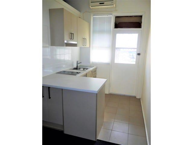 1/51 Vincent Street, Cessnock, NSW 2325
