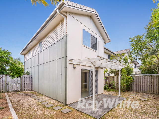 1/23-27 Garfield Road, Woodridge, Qld 4114