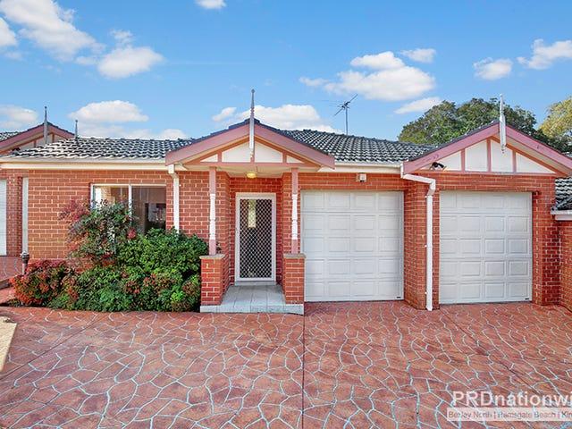 6/14-18 New Illawarra Road, Bexley North, NSW 2207