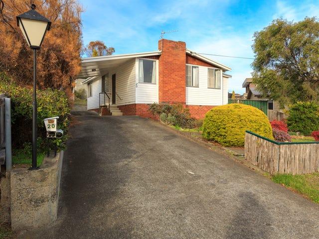 20 Greenacres Road, Geilston Bay, Tas 7015