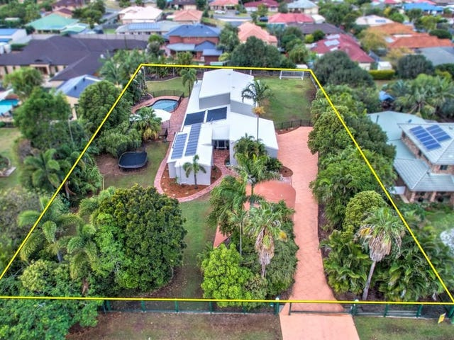 40 Clive Road, Birkdale, Qld 4159