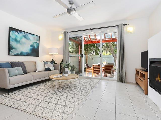8 Hawthorne Street, Leichhardt, NSW 2040