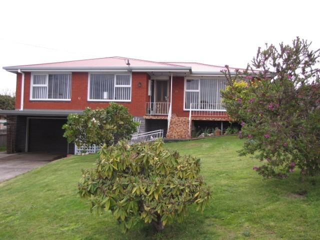 11 Springfield Court, Devonport, Tas 7310