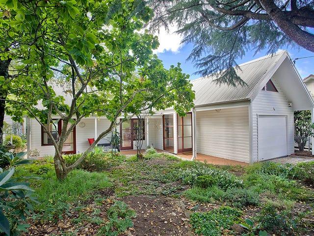 24 Leichhardt Street, Blackheath, NSW 2785